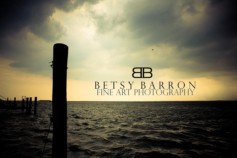 bay, stone, harbor, ocean, sky, clouds, sunset,