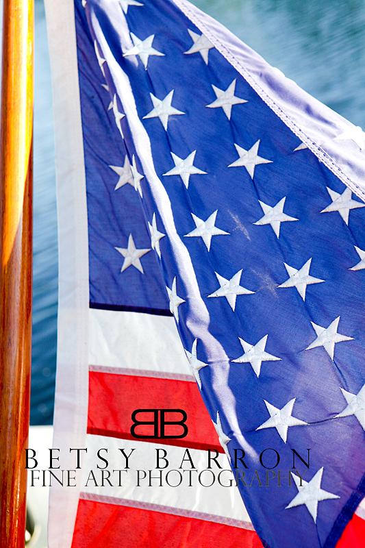 american, flag, red, white, blue, stars, stripes