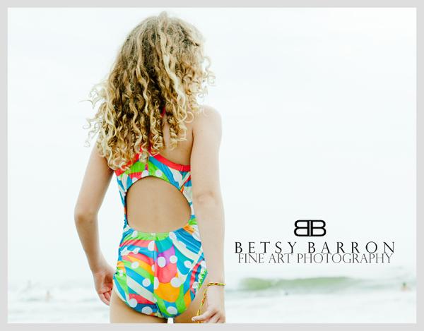 girl, portrait, curly, hair, beach, ocean