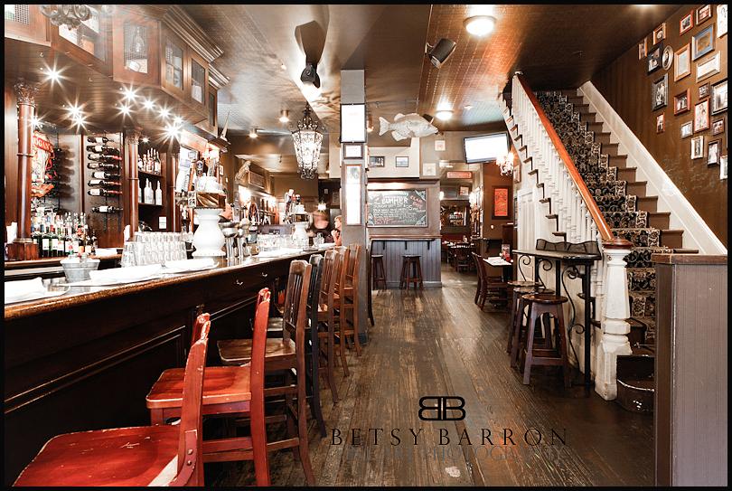 restaurant, bar, interior, stairs, lights