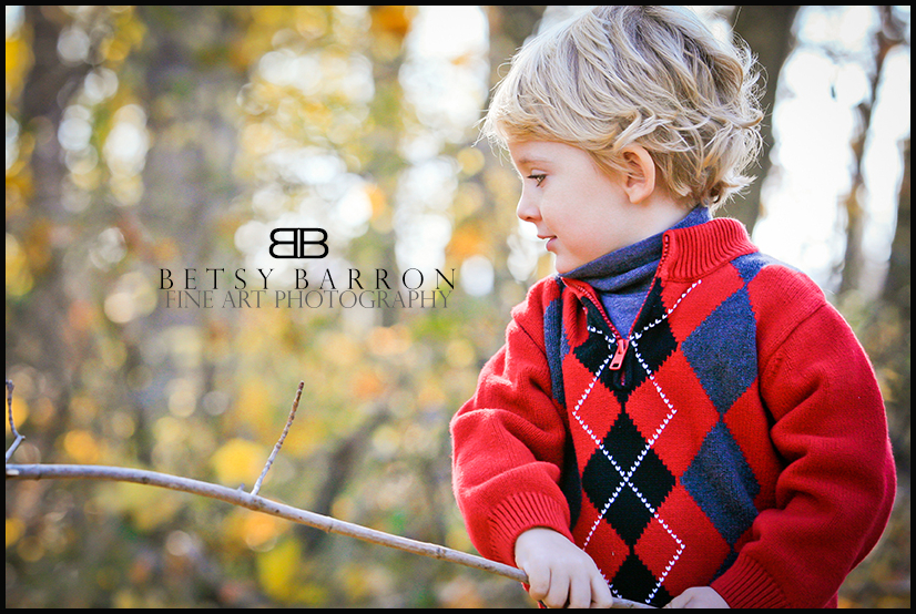 boy, child, children, son, love, fall, autumn