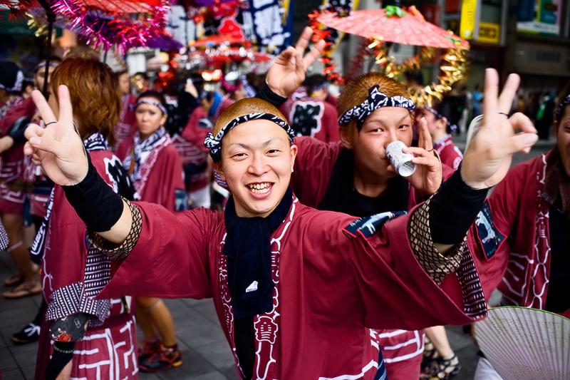 streetphotography  japan