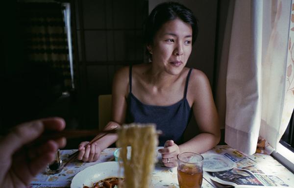 japanese girl  japan