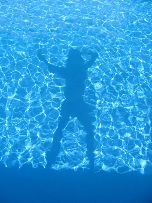 Me  Eleftheria pool