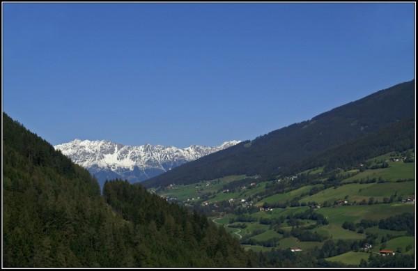 South Tyrol_2