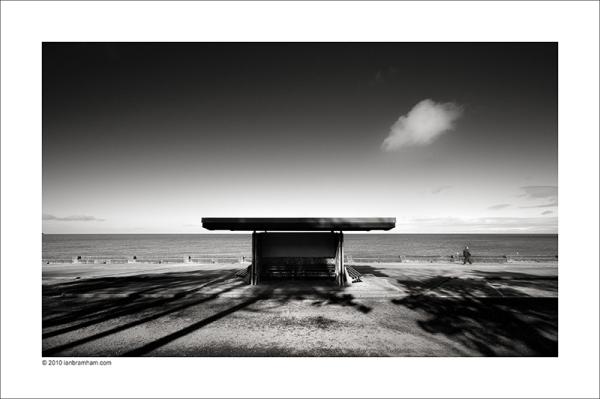 Colwyn Bay
