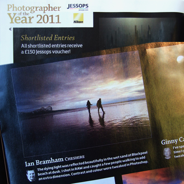 fine art photo landscape competition winner