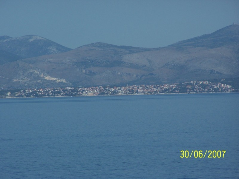 Croatia-Solta-Stomorska-2007.07