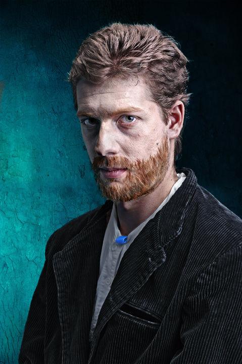 Van Gogh (4)