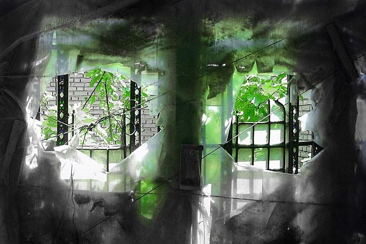 Untitled [131]