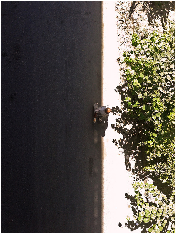 Untitled [783]