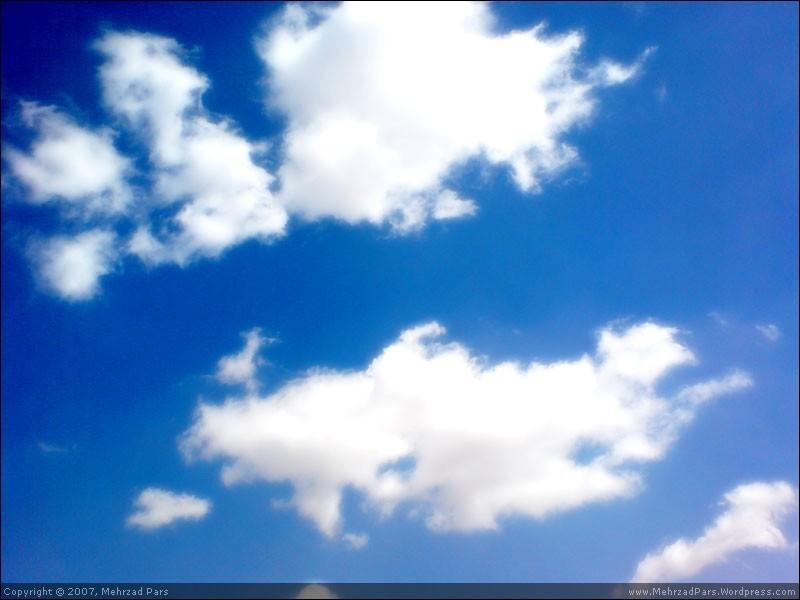 http://aminus3.s3.amazonaws.com/image/g0004/u00003854/i00137580/2b9d3c7fe3cc914af44d473075162d42_large.jpg