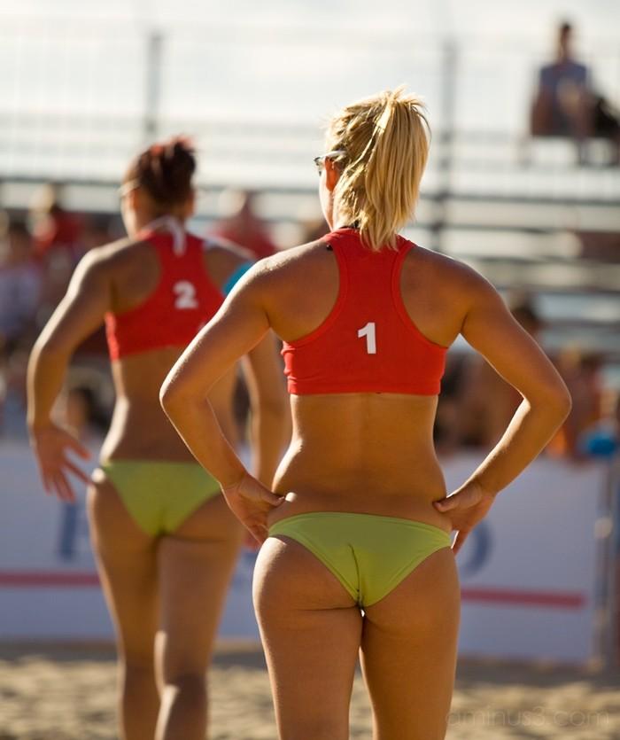 sport women