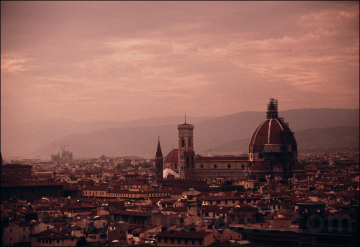 italy florence fierenze イタリア フィレンゼ ヨーロッパ