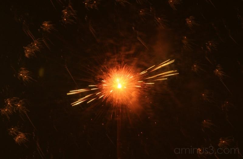 fireworks 花火 asakusa sumida 隅田川 浅草 隅田川花火大会 花火大会