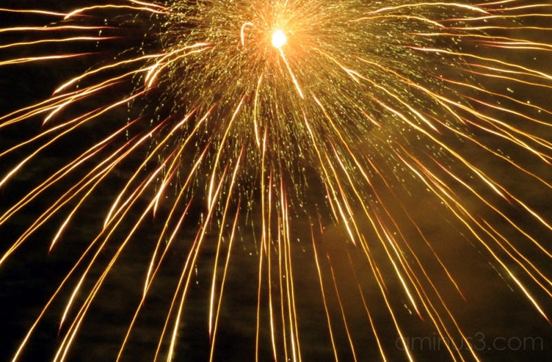 fireworks asakusa sumida 浅草 花火 隅田川 花火大会