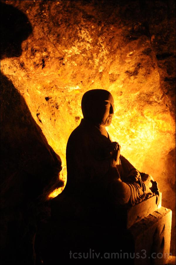 statue buddha kamakura enoshima 江ノ島 鎌倉 仏