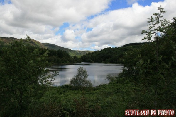 Glen Trool 1