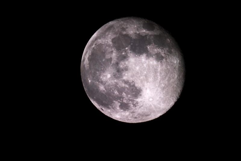 luna piena,full moon,plain moon,andrea brinke,imag