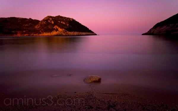 corfu ,Korfu, greece,Griechenland