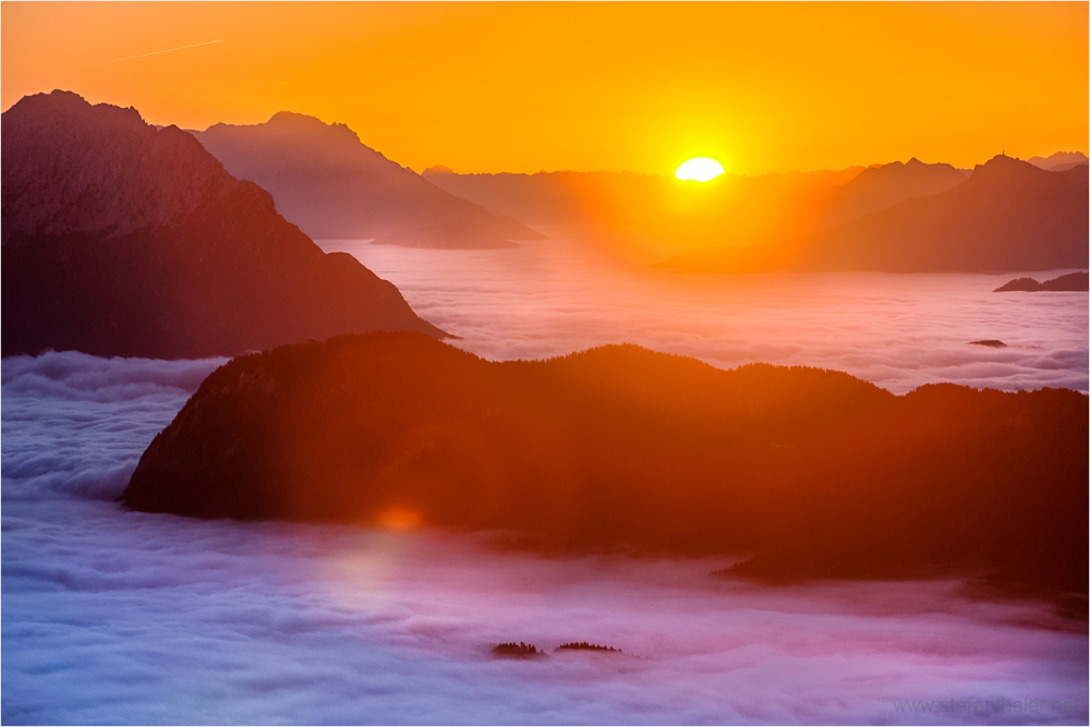 morning sun, sunrise,