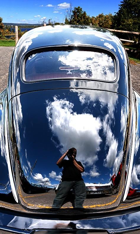 Amazing Car Wax