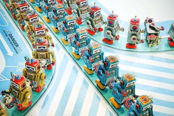 My New Robots 03