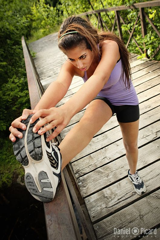 Fitness Photoshoot 02