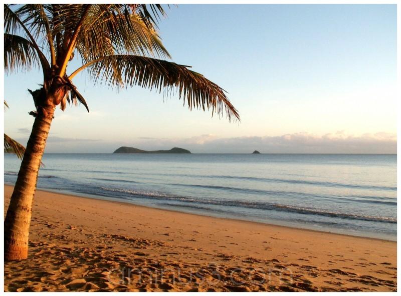 kewara beach australia