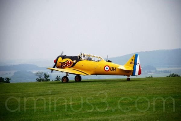 avion, plane, jet, aeroplane, Bombardier, USA, war