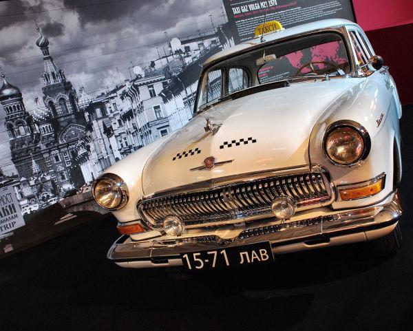 taxi,voiture, mondial,Paris