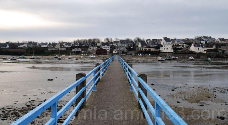 Conquet,Finiistere,Bretagne