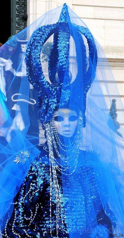 carnaval,Vénitien,Corbeil,Masque,Portrait