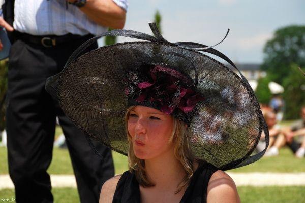 Chapeau,Chantilly,Elégance,Prix