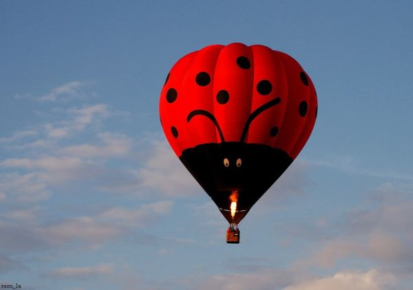 montgolfiere,lorraine,,chambley,air