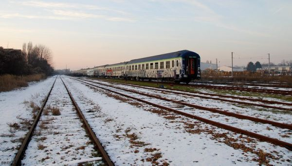 neige,port,bonneuil,tag,graffiti,train