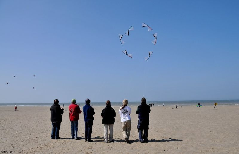 cerf-volant,berck,mer,vent,plage