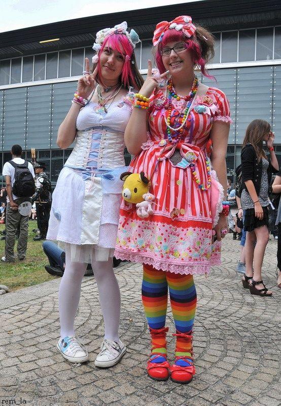 cosplay,japan-expo,villepinte,manga,maquillage