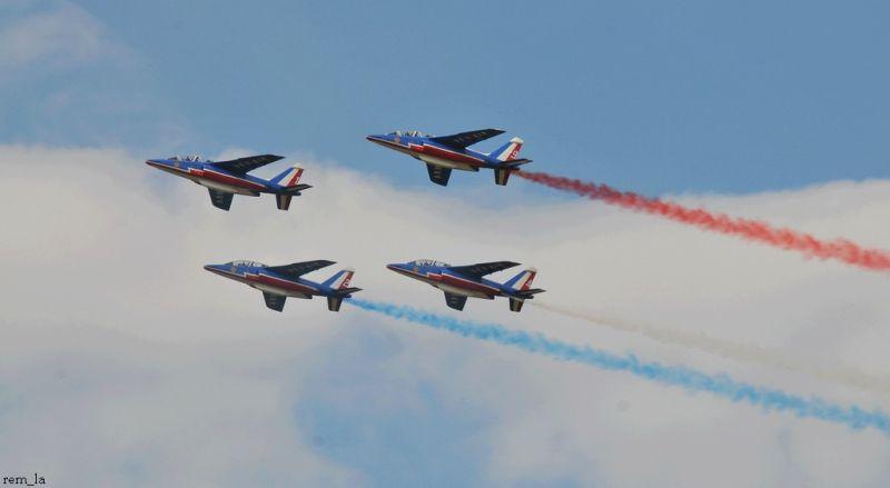 avion,meeting,aerien,coulommier,patrouille,jet