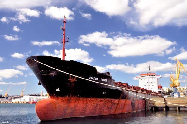 port,brest,navire,commerce