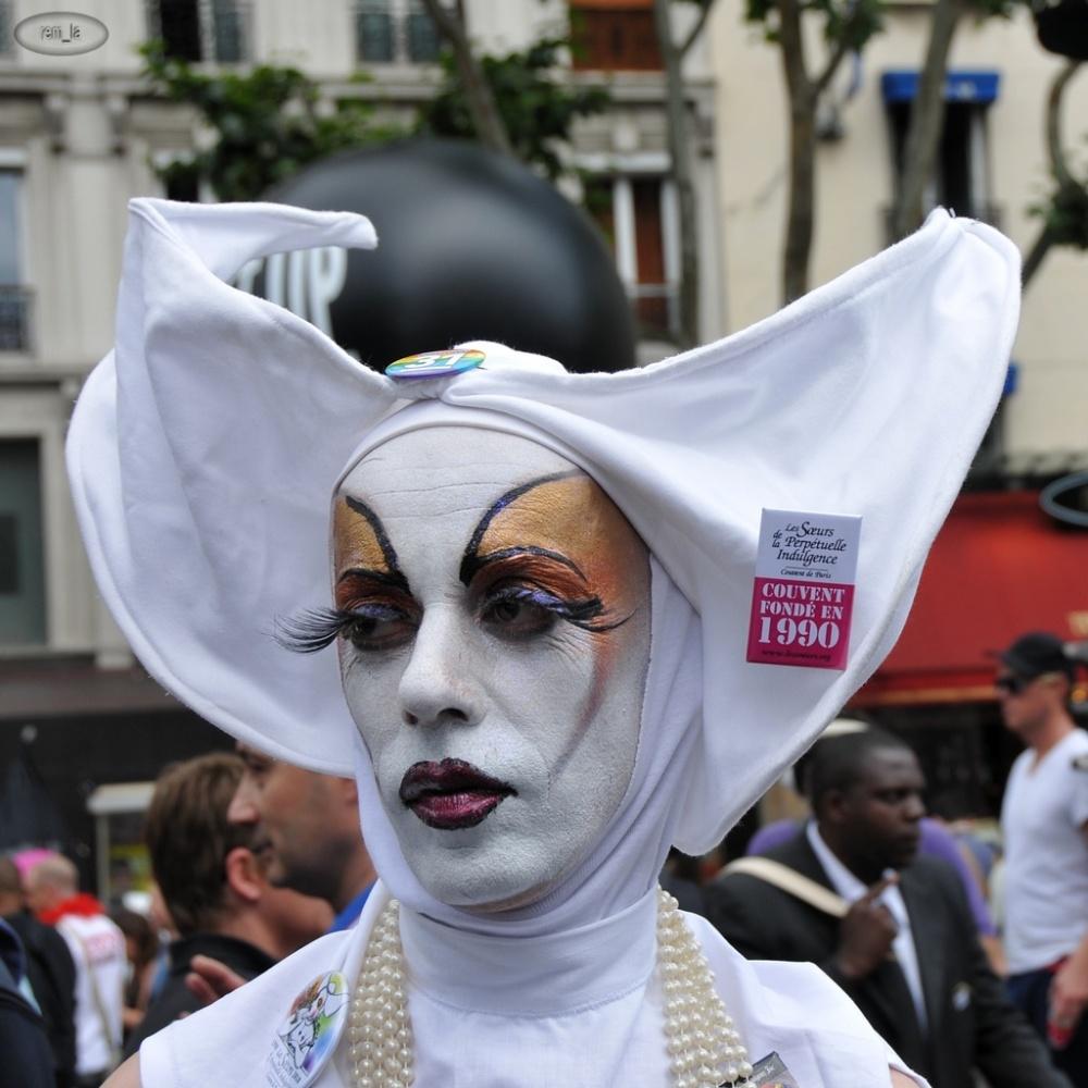 gay,pride,paris,portrait,défilé