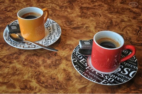 café,bar