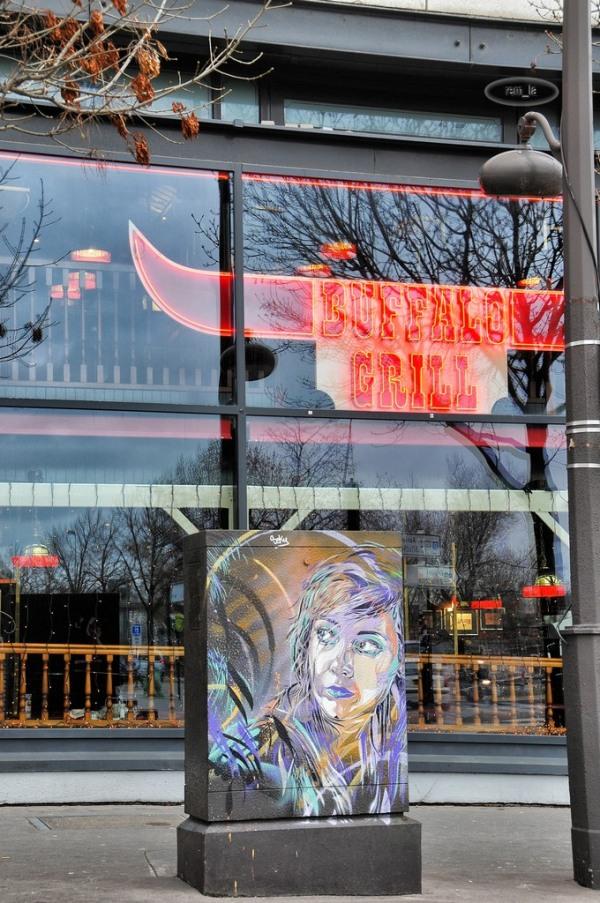 C215,street,art