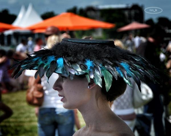 chapeau,chantilly,elegance,portrait,prix,diane