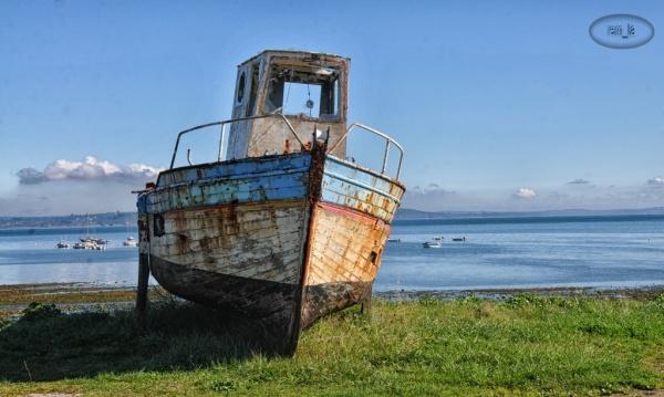 finistere,epave,bateau,Le Fret