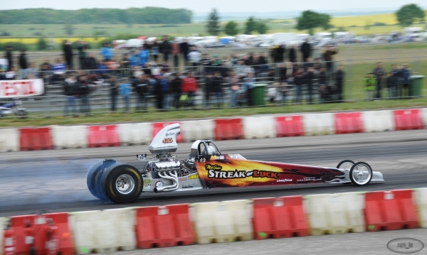dragster,show,chambley,lorraine,mobylette