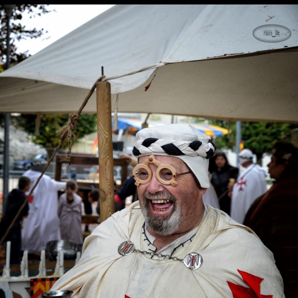 fête,médiéval,brie comte robert,costume,portrait