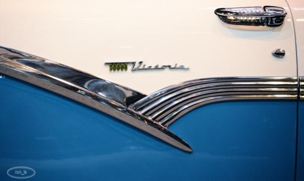 retromobile,voiture,mecanique,moteur