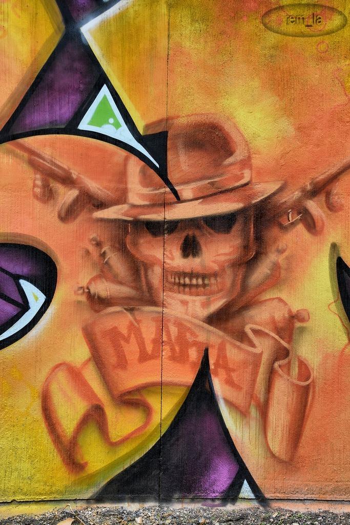 aubervilliers,tag,peinture,mural,street,art