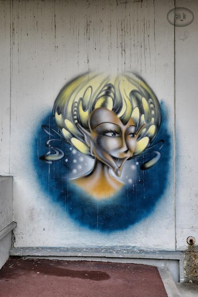 tag,peinture,mural,vitry